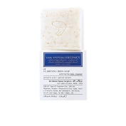 VMV Hypoallergenics ID Clarifying Body Soap, 140ml