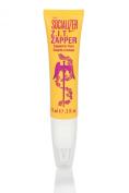 The Socializer Z.I.T. Zapper