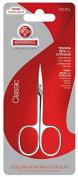 Mundial Straight Cuticle Scissors