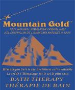 Himalayan Bath Salt By Yogavni(TM) (1 kg, Lavender