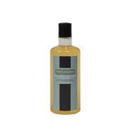 LAFCO True Liquid Body Soap Body Wash Fresh Cut Gardenia
