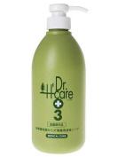 Dr.ashucare medicinal medi soap 700ml