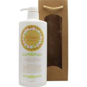 NAPLA Naturaglory Body Fragrances Soap 750ml