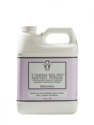 Le Blanc® Original Linen Wash- 950ml, One Pack