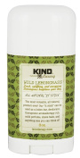 Kind Soap Co. - Luxury It Stick Wild Lemongrass - 90ml