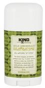 Kind Soap Co. - Luxury It Stick Wild Lemongrass - 90ml