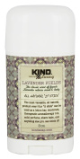 Kind Soap Co. - Luxury It Stick Lavender Fields - 90ml