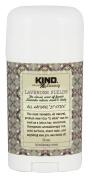 Kind Soap Co. - Luxury It Stick Lavender Fields - 90ml
