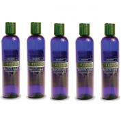 Defence Soap 240ml Shower Gel - 5 Pack
