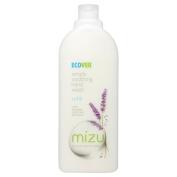 Ecover Liquid Hand Soap Lavender & Aloe Vera Refill (1L) - Pack of 6