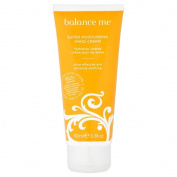 Balance Me Hand Cream with Shea Butter (100ml) - Pack of 6