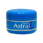 Astral Original All Over Moisturiser (500ml) - Pack of 6