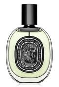 Diptyque's Volute Eau De Parfum 75ml