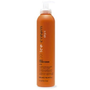 Inebrya Ice Cream Dry-T Conditioner 300ml / 10.14oz