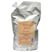 Number Three 003 ILGA Medicated Treatment S 800g 1.77lb refill