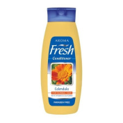 Aroma Fresh Conditioner Marigold 400Ml