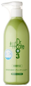 Dr.ashucare medicinal medi Conditioner 350ml