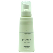 Lebel Cosmetics Proedit Care works 1/P 150ml
