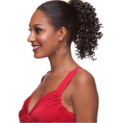 West Bay Sepia Collection Hair Piece HP- PC 1B