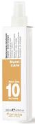 Fanola Nutri One 10 Azioni Spray Mask Leave in 200ml