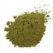 Red Henna Powder, 0.9kg
