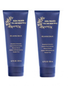 Ken Paves You Are Beautiful Relaxing Balm 200ml Pack of 2