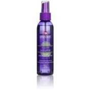 Aussie Aussome Volume Spray Hair Gel 170ml