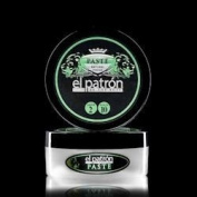 El Patron Be The Boss Natrual Finish Paste 60ml