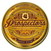 Prospectors Gold Rush Pomade
