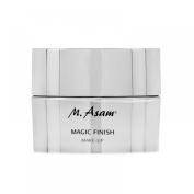 M. Asam Magic Finish Makeup 30 Ml