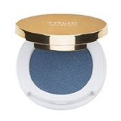 True Isaac Mizrahi - Eye Shadow & Liner Powder Indigo