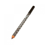 Skinfood Choco Powder Eyebrow Wood Pencil no.3 grey brown [Korean Import]