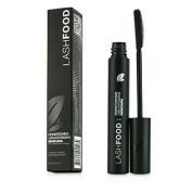 LashFood Conditioning Lash Extending Mascara - # Black, 8ml/0.27oz