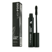LashFood Conditioning Volume 3D Mascara - # Black, 8ml/0.27oz