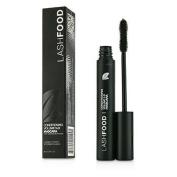 LashFood Conditioning Volume 3D Mascara - # Black, 8ml/0.27oz