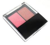 MERSUII™ Profession Powder Blusher Blush Makeup Cosmetic Palette