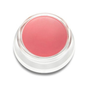 RMS Beauty - Lip2Cheek Demure, 5ml