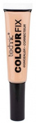 Technic Colour Fix Cconcealer - Dark