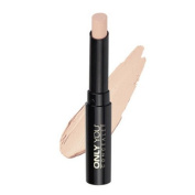 AUCH New/Fashion Concealer and Highlighter Flash Pens,Color2#:Beige