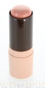 ETA Mineral Concealer Stick-Tan