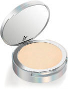 It Cosmetics Your Skin but better CC+ Airbrush Perfecting Powder SPF 50 Fair