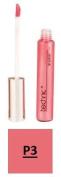 Technic Lip Pearl 8.5ml - P3