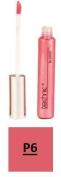 Technic Lip Pearl 8.5ml - P6