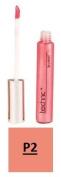 Technic Lip Pearl 8.5ml - P2