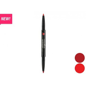"""Mirenesse Cosmetics"" Forbidden Ink Auto Lip Liner Duet (0.5g/ 0ml) Shades 1. Racy Reds - AUTHENTIC"
