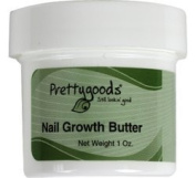 Prettygoods Nail Growth Butter