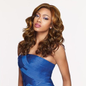 Synthetic Lace Front Wig Sensationnel Empress Natural Giselle