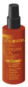 Creme of Nature Argan Oil Perfect 7-in-1 Leave-in Treatment, 130ml