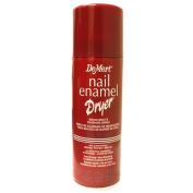 Demert Nail Enamel Dryer-220ml