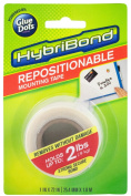 Glue Dots HybriBond Repositionable Mounting Tape
